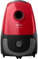 Пылесос Philips PowerGo FC 8293