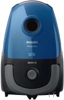 Пылесос Philips PowerGo FC 8296