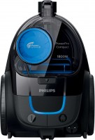 Пылесос Philips PowerPro Compact FC 9350