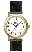 Фото - Наручные часы Q&Q C150J808Y