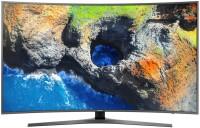 LCD телевизор Samsung UE-65MU6642