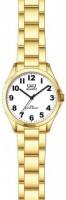 Фото - Наручные часы Q&Q C193J801Y