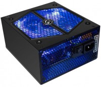 Блок питания Raidmax Thunder V2
