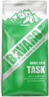 Корм для собак Bavaro Task 23/9 18 kg