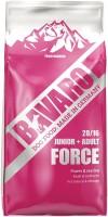 Корм для собак Bavaro Force 28/16 18 kg