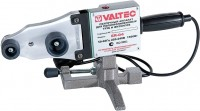 Паяльник VALTEC ER-04 VTp.799.E.020040