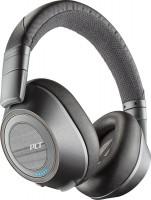 Наушники Plantronics BackBeat Pro 2 SE