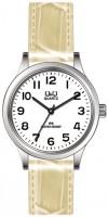 Фото - Наручные часы Q&Q C215J801Y