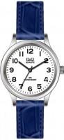 Фото - Наручные часы Q&Q C215J806Y