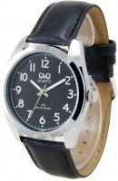 Фото - Наручные часы Q&Q C216J804Y