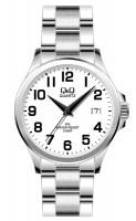 Фото - Наручные часы Q&Q CA08J800Y