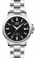 Фото - Наручные часы Q&Q CA08J803Y