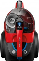 Пылесос Philips PowerPro Expert FC 9728
