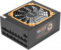 Блок питания Zalman EBT-ZM1200