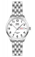 Фото - Наручные часы Q&Q CD02J803Y