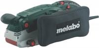 Шлифовальная машина Metabo BAE 75 600375000