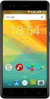 Мобильный телефон Prestigio Grace R5 DUO