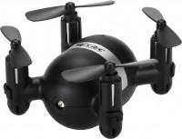 Квадрокоптер (дрон) MJX X929H