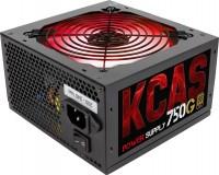 Блок питания Aerocool Kcas-750G