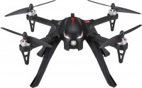Квадрокоптер (дрон) MJX Bugs 3