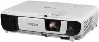 Фото - Проектор Epson EB-W41