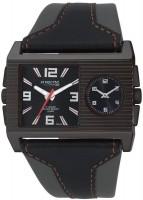Фото - Наручные часы Q&Q DB08J505Y