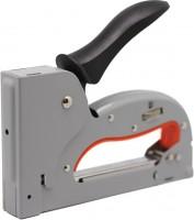 Строительный степлер MIOL 71-062