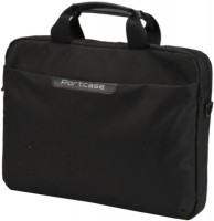 Фото - Сумка для ноутбуков PortCase Laptop Bag KCB-160 15.6