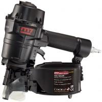 Строительный степлер Mighty Seven SJ-CN55