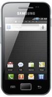 Фото - Мобильный телефон Samsung Galaxy Ace