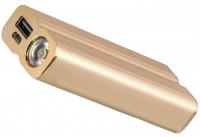 Powerbank аккумулятор Hoco UPB07-5000