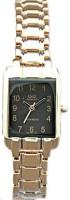Фото - Наручные часы Q&Q F295J801Y