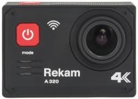 Action камера Rekam A320