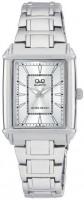 Фото - Наручные часы Q&Q F472J211Y