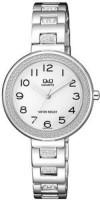 Фото - Наручные часы Q&Q F555J204Y