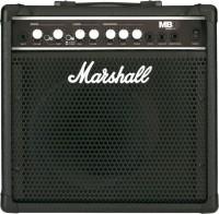 Гитарный комбоусилитель Marshall MB15