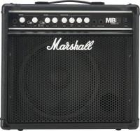 Гитарный комбоусилитель Marshall MB30