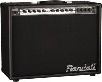 Гитарный комбоусилитель Randall RM50B-E