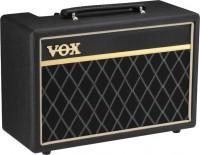 Гитарный комбоусилитель VOX Pathfinder 10 Bass