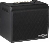 Гитарный комбоусилитель VOX AGA150