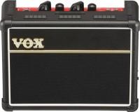 Гитарный комбоусилитель VOX AC2 RhythmVOX Bass