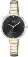 Фото - Наручные часы Q&Q F611J402Y