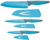 Набор ножей Kitchen Craft 178107