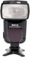 Фото - Вспышка Meike Speedlite MK-950 II