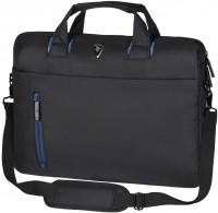 Сумка для ноутбуков 2E Notebook Case CBN413 13.3