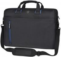 Фото - Сумка для ноутбуков 2E Notebook Case CBN415 16