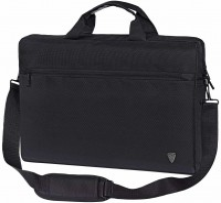 Сумка для ноутбуков 2E Notebook Case CBN313 CBN317 17