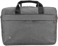 Фото - Сумка для ноутбуков 2E Notebook Case CBP8936 16