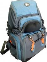 Рюкзак Ranger Scout Bag 5