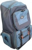 Рюкзак Ranger Scout Bag 1